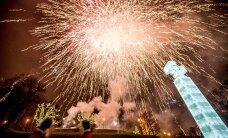 Milliseid kuupäevi tahavad Delfi lugejad riigipühadeks muuta? Loe põhjendusi vastlapäevast vana-aastaõhtuni!