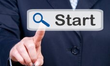 SmartCapil uus fondijuht