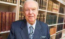 Palametsa pajatused: 77 aastat Keila raamatukogu lugejana