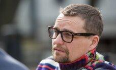 Pankrotti läinud Rene Kuulmann sai ärikeelu