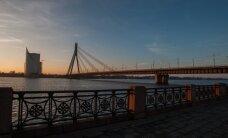 Осторожно, двери закрываются: Латвия решает судьбу иностранных инвесторов