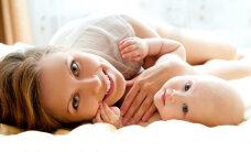 Peretoetuse seaduse muudatus tõstab lapsetoetust