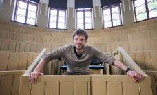 Psühholoogiadoktor Andero Uusberg: Inimese aju tunneb vale ära