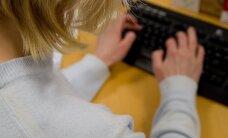 Еврокомиссия пытается облегчить онлайн-покупки из других стран ЕС