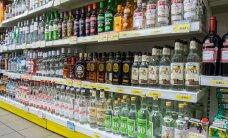 КАРТА: Круговорот алкоголя и рабочей силы в Северной Европе