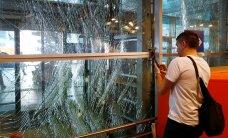 Киргизия отрицает причастность своего гражданина к теракту в Стамбуле