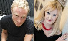 TOP 6: Kas sina teadsid, et need Eesti avaliku elu tegelased on kunagi olnud kuumad paarid?