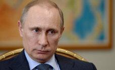 МИД Литвы: Россия - это не сверхдержава, это сверхпроблема