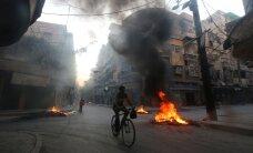 Госдеп: США и Россия близки к соглашению по Сирии