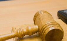 Põhiseaduskomisjon: riigikogu liikmetel peaks olema õigus kuuluda ka volikokku