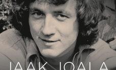 LÕPUKS OMETI: Sel nädalal ilmub viimaks Jaak Joala armastatud lugude kogumikalbum