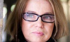 Katrin Laur: Saksa rahva kangelane