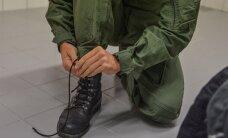 Lugejad NATO lisavägedest: julgeoleku suhtes võib ju kahelda, aga riigi majandust turgutab see küll