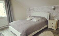 """""""Minu kaunis magamistuba"""": Luksuslik vintage"""