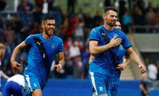 Kosovo vutikoondise saaga läbi. Kõik mehed saavad täna Soome vastu mängida!