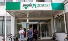 Ligi 70 õnnelikku inimest: milline on olnud Nitroferdi koondatute saatus?