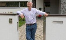 Siim Kallas: kriisi ajal vaatab rahvas presidendi poole