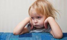 Tuulerõuged ohustavad ka täiskasvanuid