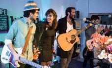 Tallinn Music Week alustas artistide valimist