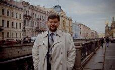 Venemaal alustati nõiajahti tuntud ajaloolasele