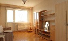 Swedbank: проживание в съемном жилье влечет за собой рост постоянных расходов