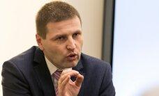 Juhtkiri: riigijuhtide müüdavad tsirkusenumbrid