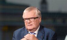 Сависаар vs Эстония: ЕСПЧ не принял к рассмотрению жалобу Сависаара