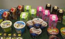 Польские производители объяснили низкие цены на свою продукцию