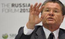 Россия не станет первой отменять контрсанкции