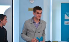 Transferwise tõugati troonilt: vaata, millised on Eesti perspektiivikamad startup-firmad