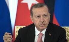 "Киев заявил о противоречии проекта ""Турецкий поток"" интересам Европы"