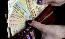 100 SEKUNDIT: Hasartmängurist raamatupidajat kahtlustatakse üle miljoni euro omastamises; Nice'i terrorirünnakus hukkus kaks Eesti kodanikku