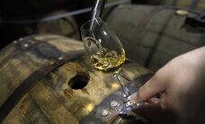 Šotimaal keelati alkoholile miinimumhinna kehtestamine