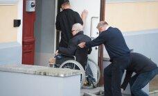 AASTA 2015: Edgar Savisaare kaks nappi pääsemist