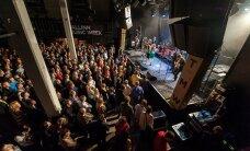 233 artisti 20 riigist! Tallinn Music Week avaldas oma festivaliprogrammi