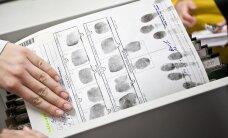 МВД России предложило снимать отпечатки пальцев у всех въезжающих в страну иностранцев