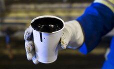 Эксперты: нынешняя цена нефти — еще не предел