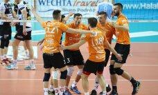 """Võimas! Keith """"MVP"""" Pupart vedas Cuprumi tugevas Poola liigas viiendale kohale"""