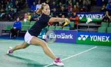 Magusa võidu saavutanud Kati Tolmoff pääses Türgis poolfinaali