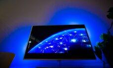 Kiire ülevaade: kuidas televiisorit valida
