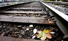 Cтраны Балтии могут потерять средства, выделенные на Rail Baltica