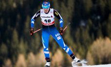 Itaallased pöördusid FISi poole: kas Soome suusatajad mängivad ikka ausat mängu?