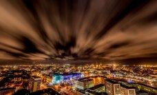 Tallinna kesklinna tuleb uus neljatärnihotell ja ärimaja