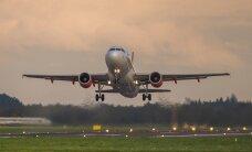 СМИ: два самолета вылетели из Киева в Москву за осужденными украинцами