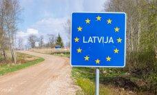 Lätist saab OECD liige