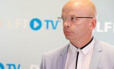 Kaljulaid Jõksi kampaaniatrükisest: Mis ajast UNICEF siseriiklikel valimistel pooli valib?