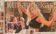 Viktoria Ladõnskaja on kunagi jõudnud Miss Estonia finaali: sellist kogemust oma tütrele ma ei taha!