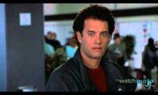 Palju õnne, Tom Hanks! Vaata legendaarse näitleja parimaid rolle läbi aastate