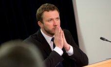 Margus Tsahkna: haldusreform ei ole piisavalt ambitsioonikas