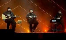Eesti Laul 2014 alanud, 20 poolfinalisti selgunud: valikus on paljud tuntud ja mõned tundmatud tegelased